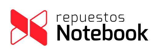 Repuestos Notebook